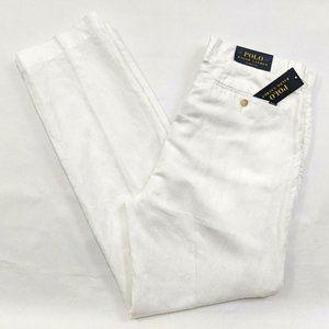 Polo Ralph Lauren Men Pants 34x32 Classic Fit